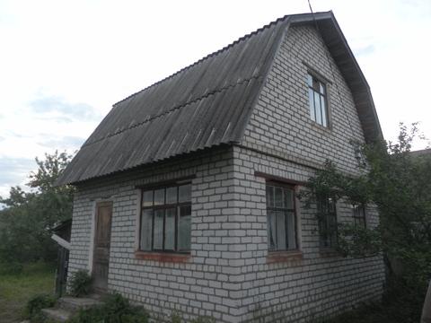 Продается дача в СНТ Дружба в Карабаново