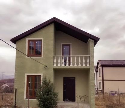 Продажа дома, Новороссийск, Улица Королёва