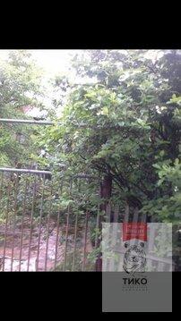 Продам дом в Одинцовском р-не д.Мамоново СНТ 40 лет Октября