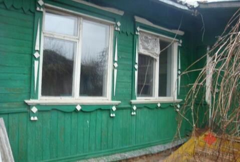 Продается дом. , Саввинская Слобода, Крестьянская улица