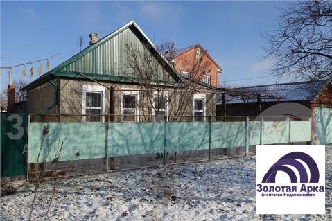 Продажа дома, Северская, Северский район, Ул. Петровского