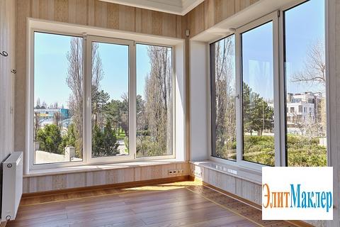 Продам дом в районе Горогородов напротив парковой зоны!