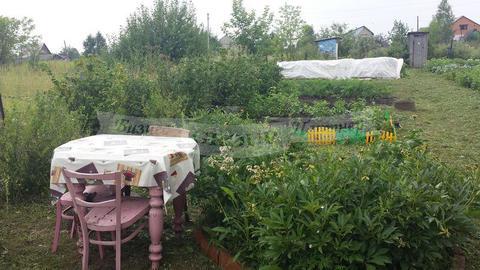 Продажа участка, Пинигино, Топкинский район