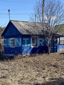 Продается дом, г. Шелехов