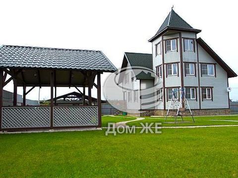 Аренда дома, Киевский, Киевский г. п.