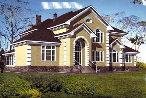 Продажа дома, Белгород, 3-й Корочанский переулок