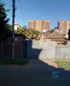 Продажа дома, Краснодар, Ул. Чкалова