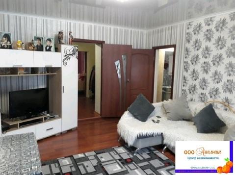 Продается дом, Николаевское шоссе