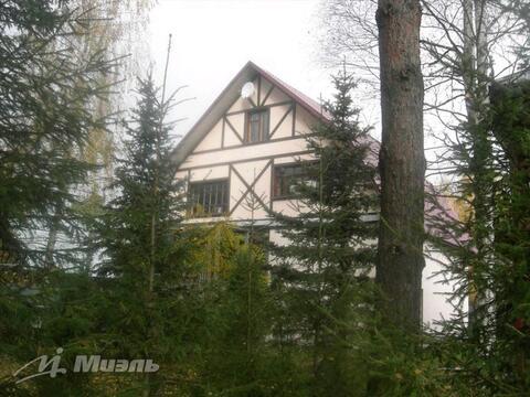 Продажа дома, Покров, Петушинский район