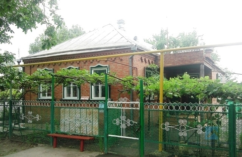 Продажа дома, Краснодар, Ул. Калинина