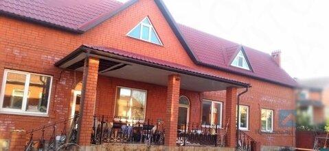 Продажа дома, Краснодар, Репинская улица