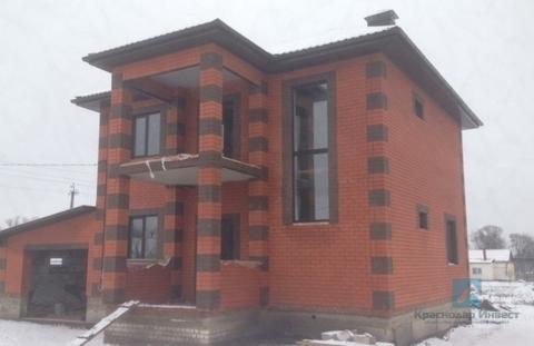 Продажа дома, Краснодар, Ул. Есаульская