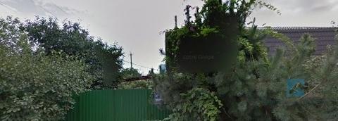 Продажа дома, Краснодар, Улица Почтовая