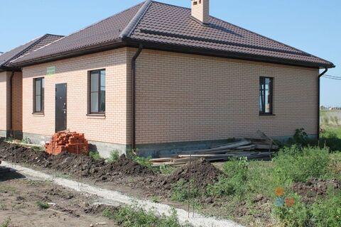 Кп Знаменский 3200