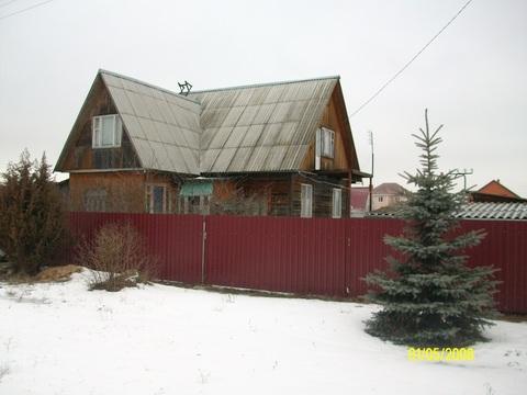 Эксклюзив! Продается жилой дом в городе Жукове, все коммуникации