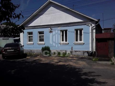 Продажа дома, Воронеж, Ул. Шиловская