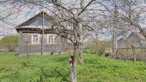 Продажа дома, Санниково, Череповецкий район, 4