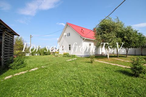 Продажа дома, Отрадное, Сланцевский район, 51