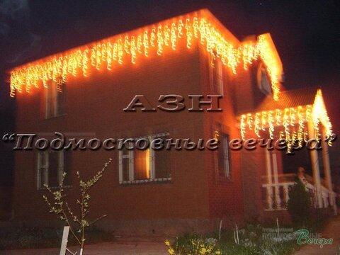 Алтуфьевское ш. 2 км от МКАД, Вешки, Коттедж 122 кв. м