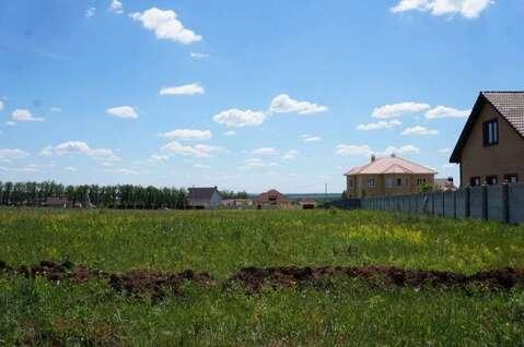 Продажа участка, Дубовое, Белгородский район