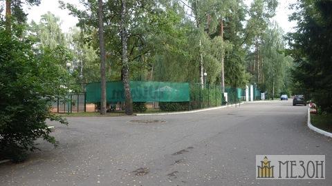 Продается лесной земельный участок