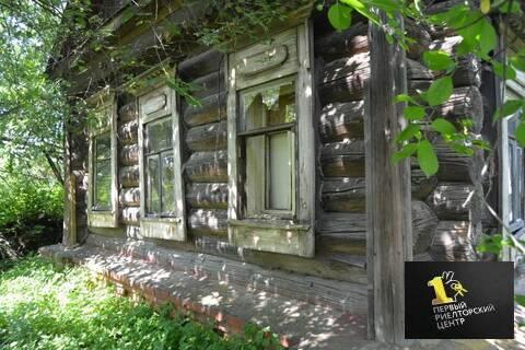 Продается дом. , Исаково, Центральная улица