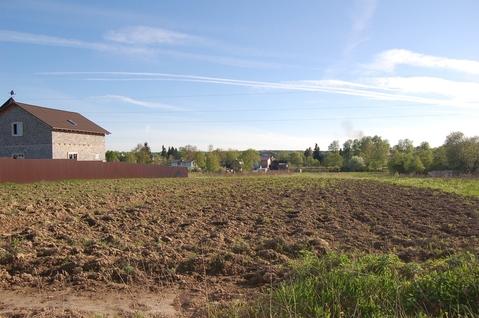 Продается земельный участок, Стремилово, 15 сот
