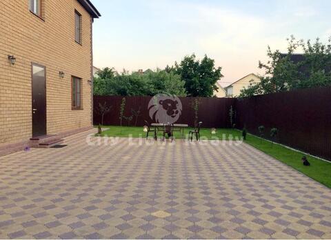 Продажа дома, Светлые Горы, Красногорский район, Светлогорочка садовое .
