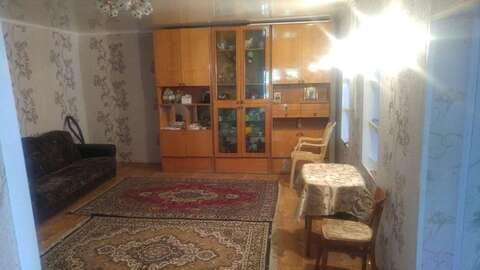 Продажа дома, Шебекино, Ул. Октябрьская