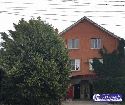 Продажа дома, Батайск, Ул. Циолковского