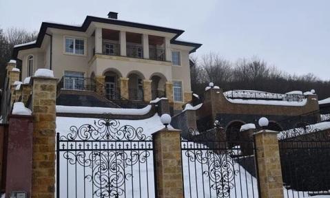 Продажа дома, Соломино, Белгородский район