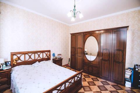 Продажа дома, Сочи, Ул. Пластунская