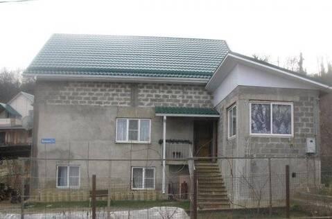 Продажа дома, Сочи, Михайловская улица