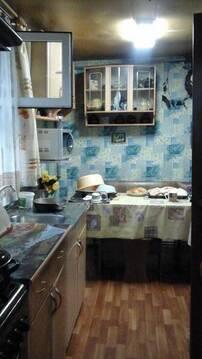 Продам 1-этажн. дом 58 кв.м. Белгород