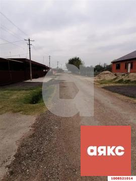Продажа дома, Понежукай, Теучежский район, Ул. Лермонтова
