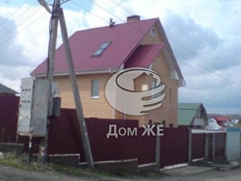 Аренда дома, Жостово, Мытищинский район