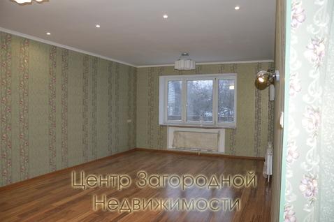 Коттедж, Ярославское ш, Щелковское ш, 17 км от МКАД, Ивантеевка. .
