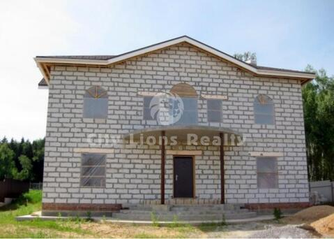 Продажа дома, Зиновкино, Домодедово г. о, сиеста Западная тер