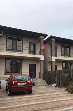 Продажа дома, Батайск, Изумрудная улица