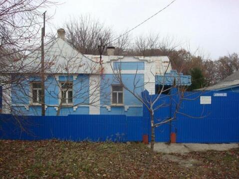 Продажа дома, Белгород, Ул. Купянская