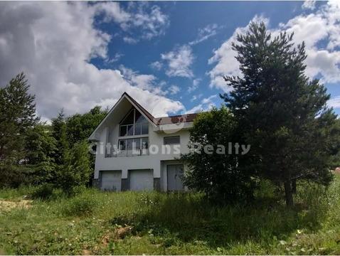 Продажа дома, Мишуткино, Наро-Фоминский район, Серебряный век ул