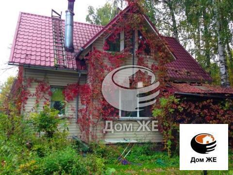 Аренда дома, Переделкино, Внуковское с. п.