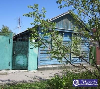 Продажа дома, Батайск, Ул. Октябрьская