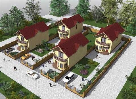 Fleece два дома на одном участке земли стоит одевать