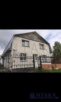 Продажа дома, Подпорожье, Подпорожский район, Ул. Новгородская