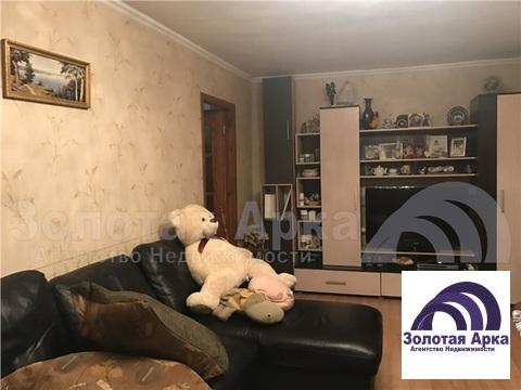 Продажа дома, Новотитаровская, Динской район, Ул. Широкая