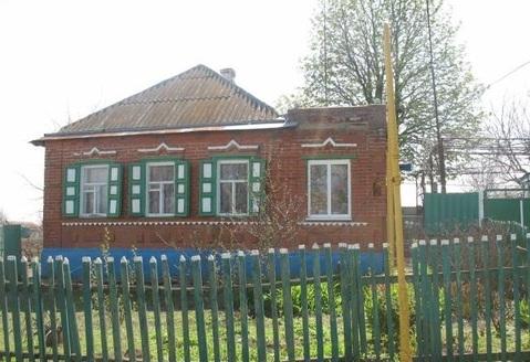 Продается дом, Натальевка