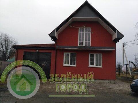 Продажа дома, Калининград, Ул. Дачная