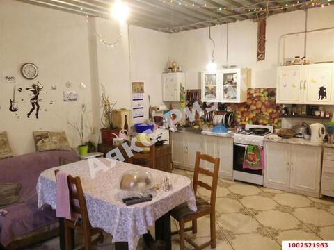 Продажа дома, Краснодар, Ул. Фрунзе