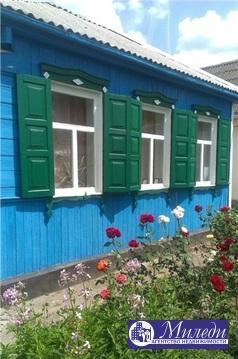 Продажа дома, Батайск, Ул. Станиславского